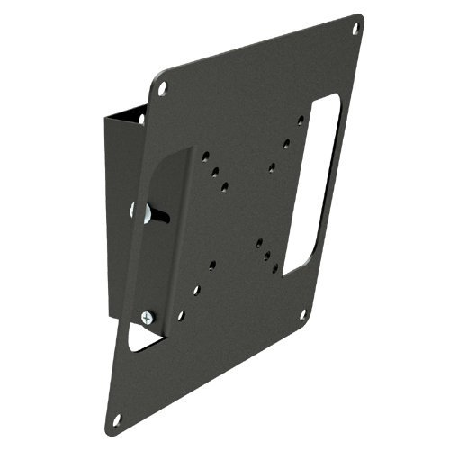 """NAC Wire and Cables TV Mount for 10~32"""" Tilt"""