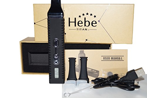 titan-2-ii-vaporisateur-dry-herb-vaporizer-herbes-vaporizer-improved-eleaf-istick-mvp-smok-vamo-v5-v