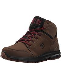 DC Men's Torstein Winter Boot