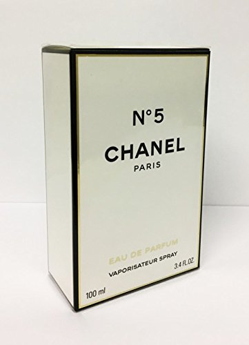 chanel-no5-femme-woman-eau-de-parfum-vaporisateur-spray-1er-pack-1-x-100-ml