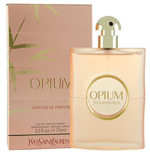 yves-saint-laurent-opium-vapeurs-de-parfum-pour-femme-75-ml-eau-de-toilette-pour-femme-avec-sac-cade