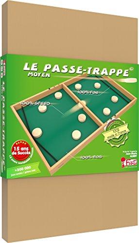 Ferti LE0002 - Passe-Trappe mittel (600 x 380)