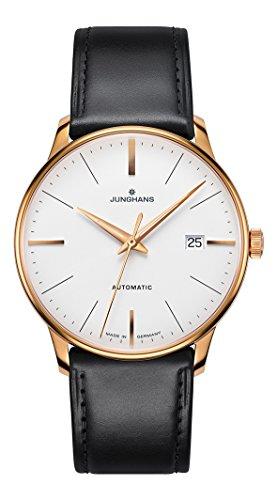 Junghans Meister Classic Rosé, 027/7812.00