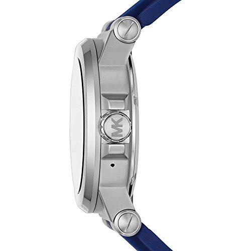 Michael Kors Mens Smartwatch MKT5008