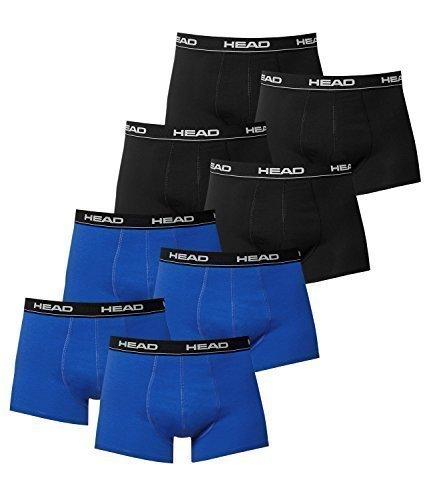 head-hombre-boxers-calzoncillos-calzoncillos-8-pack-black-4x-blue-black-4x-negro-m