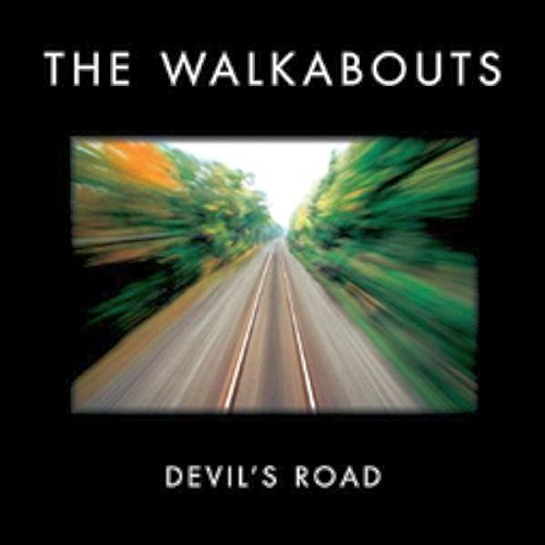 devils-road-deluxe-edition