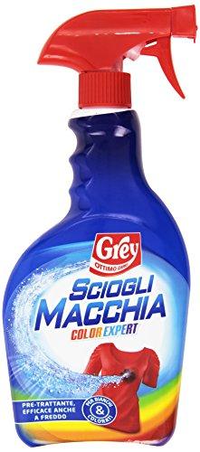 grey-sciogli-mancha-pre-trattante-eficaz-tambien-a-frio-500-ml