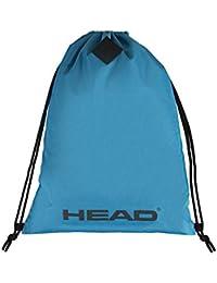 Head Gym Bag Spirit Nailon