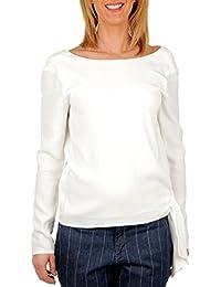 E Camicie Eur Abbigliamento Casacche it 100 200 Amazon tIqvXX