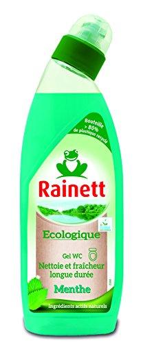 Rainett Produit d'Entretien Gel ...