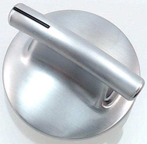 surface-burner-knob-for-maytag-jenn-air-ap4100128-ps2088183-74010839-by-tacparts