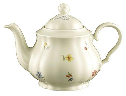 Seltmann Weiden Marieluise Teekanne