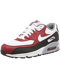 Suchergebnis auf für: Nike air max kinder 40