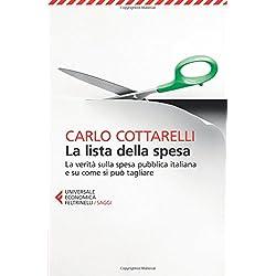 41fIIdJcgwL. AC UL250 SR250,250  - Il Prof. Carlo Cottarelli e la situazione italiana oggi
