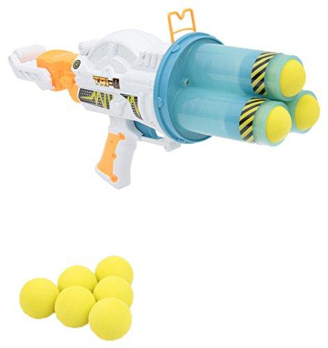 mamatoy-mma42000–ballstorm-Shooter