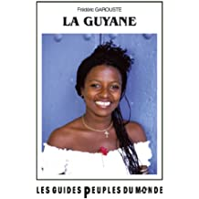 La Guyane (guide)