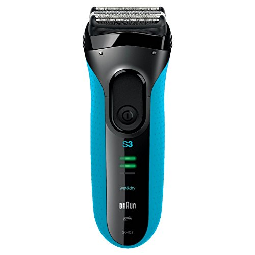 braun-series-3-3040-mens-electric-foil-shaver-wet-and-dry-rechargeable-and-cordless-razor