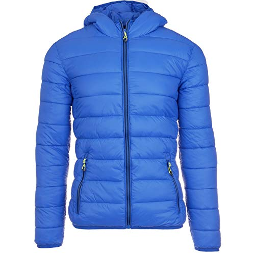 Jacken Yoga Jacke Adler Rock Druck Zipper Yoga Jacke Fitness Tanzen Kleidung Sportwear ZuverläSsige Leistung