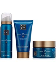RITUALS Cosmetics Try Me Set Hammam
