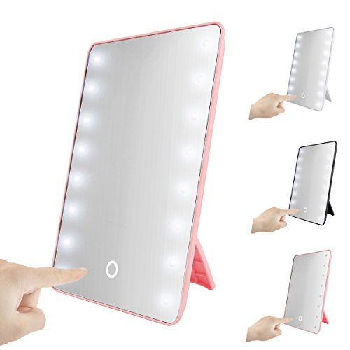 touch-pieghevole-led-illuminato-specchio-vanity-con-cavalletto-oenbopo-smart-touch-16led-luce-specch