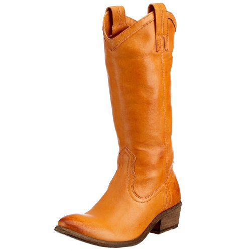 frye-womens-carson-pull-on-boot-sunrise-77686snr10-7-uk-d