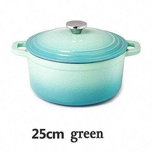 xiangyan-on-peut-utiliser-un-pot-de-soupe-en-fonte-emaillee-epaisse-francaise-cuisiniere-a-gaz-cuisi