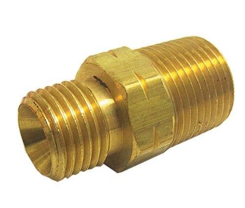 21st-century-r28-095-cm-guarnicion-de-cobre-amarillo