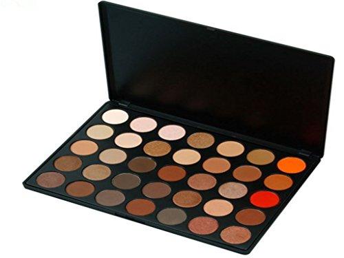 pure-vie-35-couleurs-fard-paupires-palette-de-maquillage-cosmtique-set-convient-parfaitement-pour-un