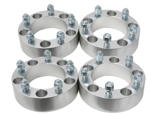 4-20-5x55-to-5x55-wheel-spacers-with-9-16-studs-for-dodge-ram-1500-dakota-durango-5x1397-by-precisio