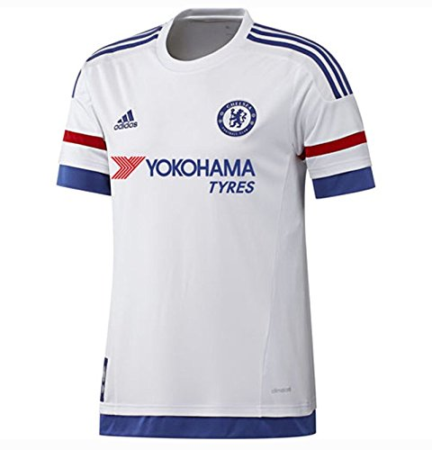 Adidas Performance Chelsea FC Away Jersey