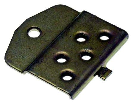 Mountfield Genuine 22551515/0 Höhe einstellen Teller