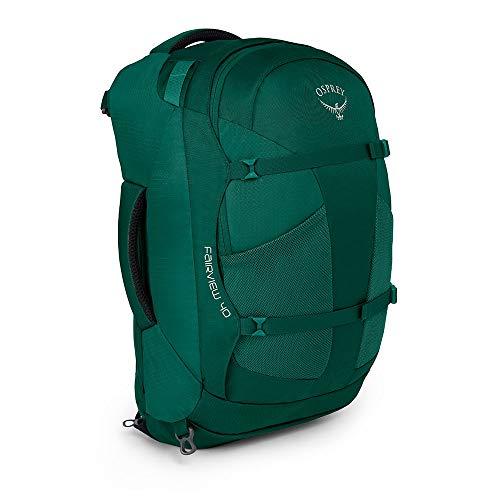 Osprey Fairview 40 Reisetasche für Frauen -