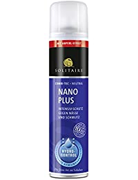 Solitaire Nano Plus Imprägnierspray