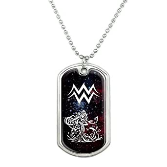Department Of Health Services Dog Tag