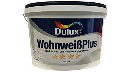 dulux-wohnweiss-plus-wandfarbe-deckenfarbe-weiss-matt-8-liter