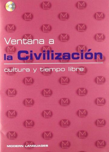 ventana-a-la-civilizacion-cultura-y-tiempo-libre-per-la-scuola-media