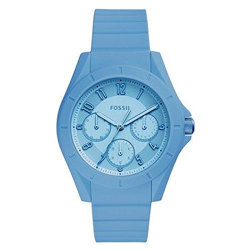 Fossil ES4189 Reloj de Damas