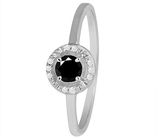 libertini-rosegold-14ct-585-diamant-schwarz-onex-ring-003-ct-diamant-025-ct-schwarz-onex-gh-pk-11-pe