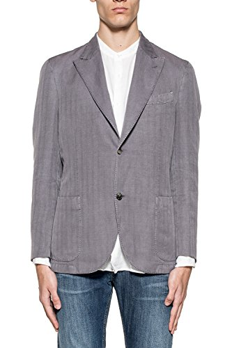 boglioli-mens-n6302qbap854819-grey-cotton-blazer