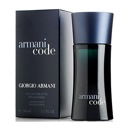 giorgio-armani-code-eau-de-toilette-spray-for-men-50-ml