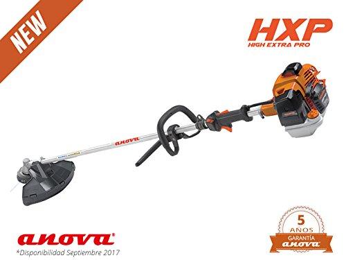ANOVA DESBROZADORA Gasolina High Extra Pro D527HXP