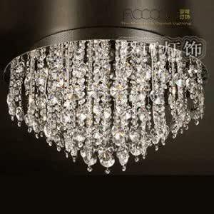 Ceiling Lights living room bedroom pendant lights: Amazon ...