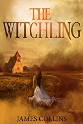 The Witchling (The Saddling Mysteries)