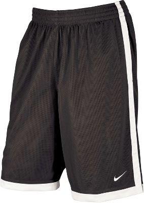 Nike Sweat-shirt en molleton pour femme Track & Field Box noir/blanc