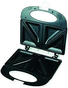 Arise Zinger Sandwich Maker