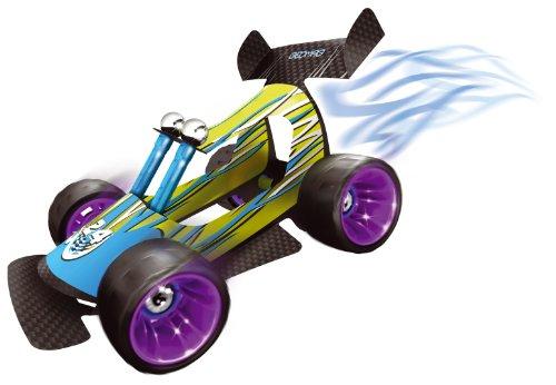 Imagen principal de Giochi Preciosi 601048 - Geomag Wheels Race 29 Pzas