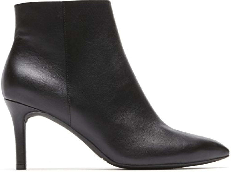 Hommes / femmes Rockport - Chaussures Tm75Mmpth FemmesB077CW52R9Parent premier bonne affaire Classé premier FemmesB077CW52R9Parent dans sa classe Livraison immédiate 33ab26