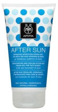 apivita-moisturizing-cooling-after-sun-cream-gel-for-face-and-body-1er-pack-1-x-1-stuck