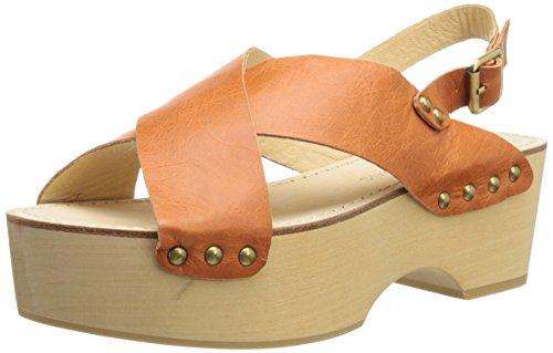 trina-turk-catalina-femmes-us-10-multicolore-sandales-gladiateur