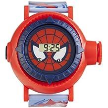 Reloj Spiderman para Chicos SPM83